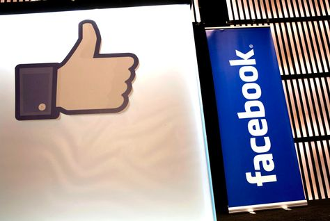 Facebook to buy virtual reality goggles maker for  2bnVirtual Reality Goggles 2014