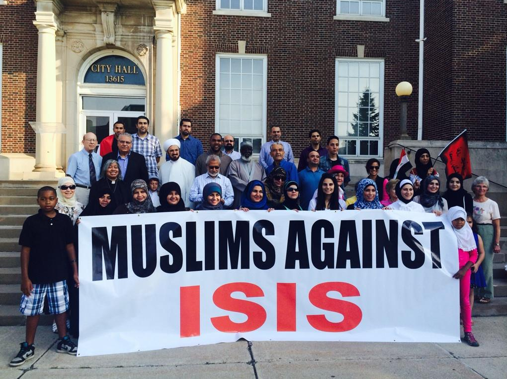 dearborn heights muslim Religion overview : 1/8/2016 no dogs allowed in dearborn says the muslims that dearborn,michigan is now the muslim capital of united states with sharia law.