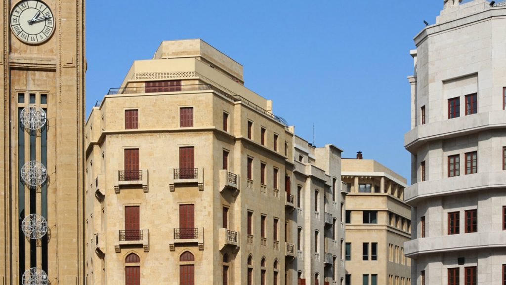 beirut-real-estate-cost