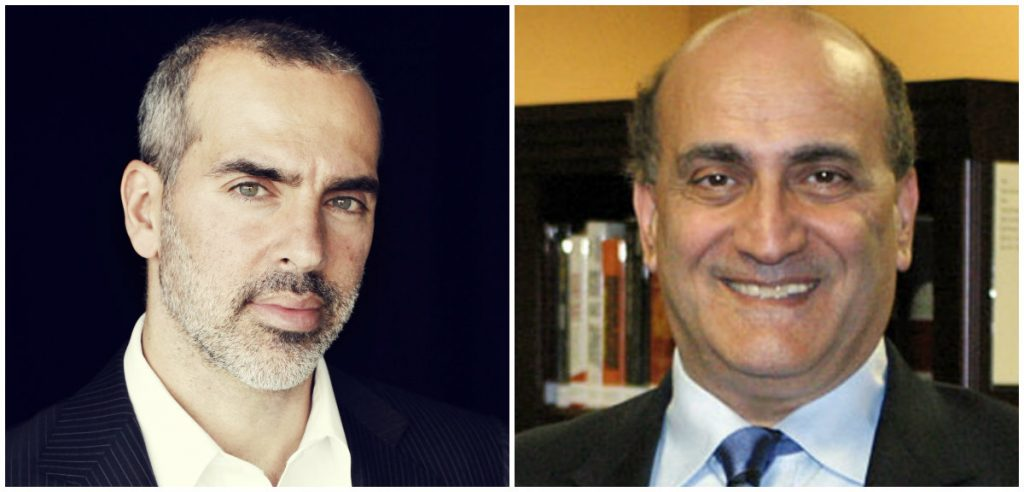 peter-daou-walid-phares