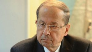 michel-aoun-reacts-to-london-attacks