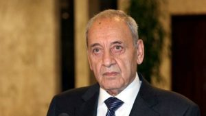 nabih-berri-reacts-to-london-attacks