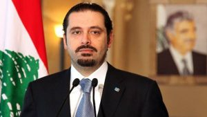 saad-hariri-reacts-to-london-attacks