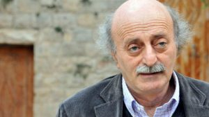 walid-jumblatt-reacts-to-london-attacks