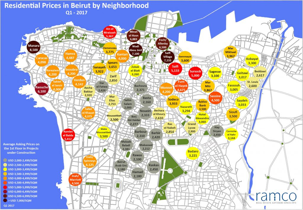 Beirut_Prices_Neighbourhood_2017_EN