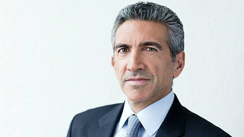 Raphael is now the head of Head of Europe and Emerging Markets at UBS Wealth Management (finews.com)