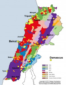 religious-diversity-lebanese-examiner