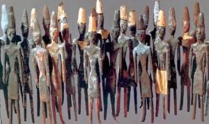 phoenicians-lebanese-examiner