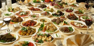 lebanese-cuisine-lebanese-examiner