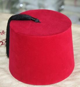 handmade-tarboush-traditional-lebanese-hat-red
