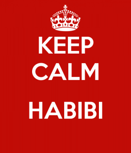 habibi-lebanese-examiner