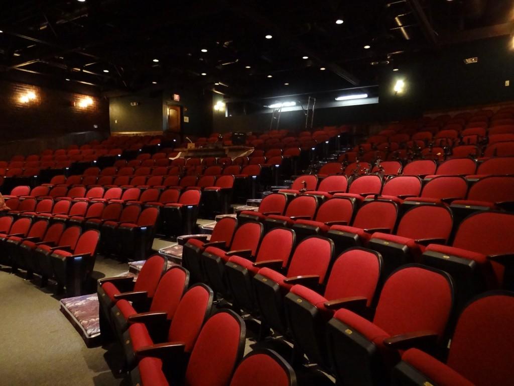 lebanese-examiner-theatre