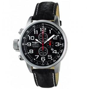 lebanese-watch