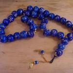 prayer beads 003