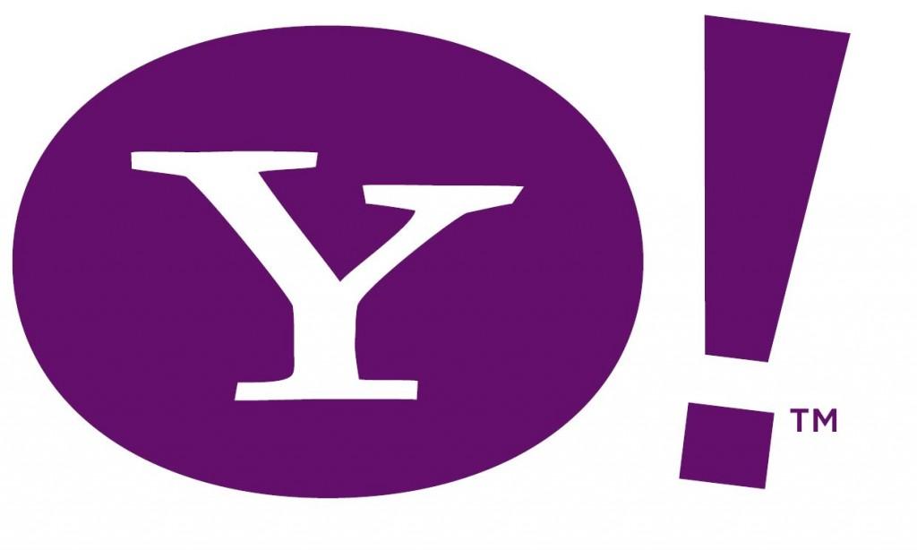 Yahoo_Logo11