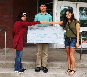 arab-american-philanthropy
