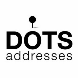 dots-addresses