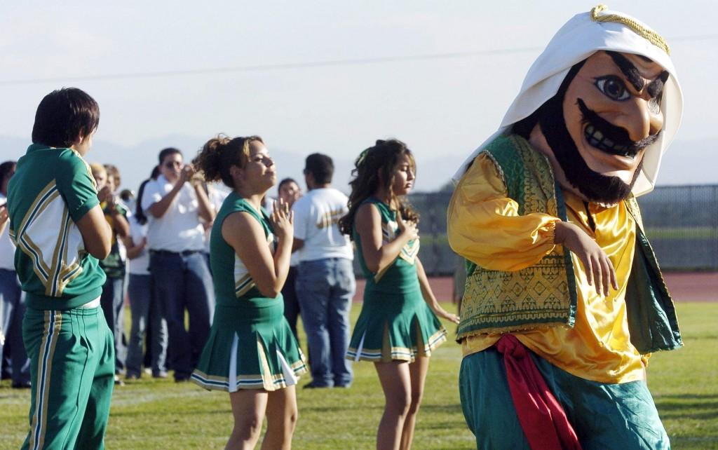 coachella-valley-schools