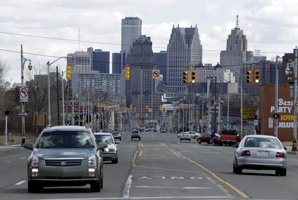 detroit-michigan-immigrant-city