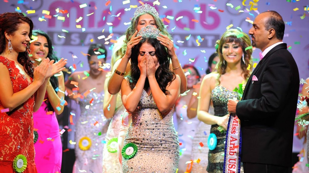 lebanese-american-becomes-miss-arab-usa