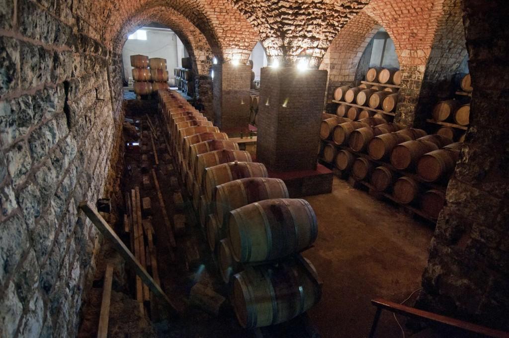 lebanon-wine