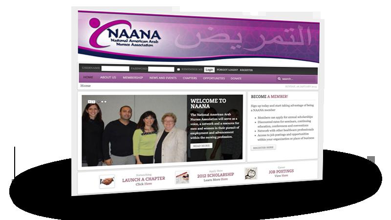 naana-portfolio