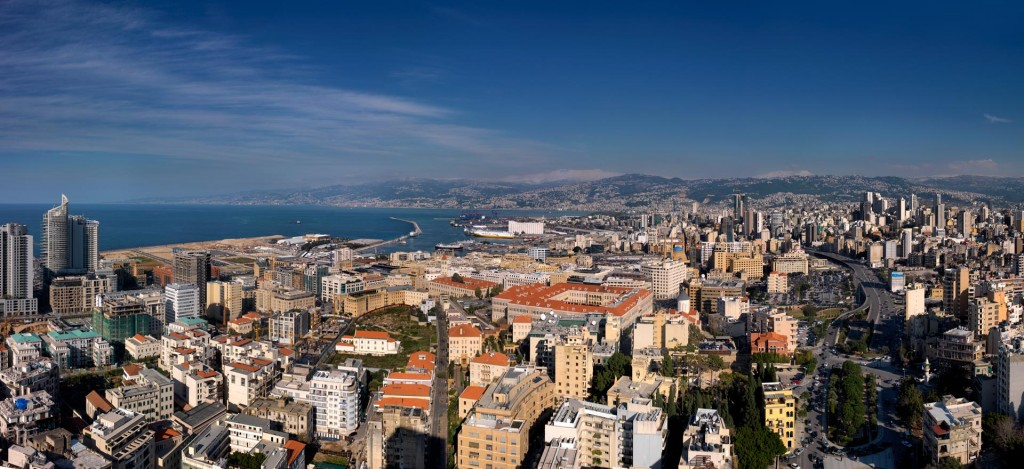 Beirut-Panorama-1024x469