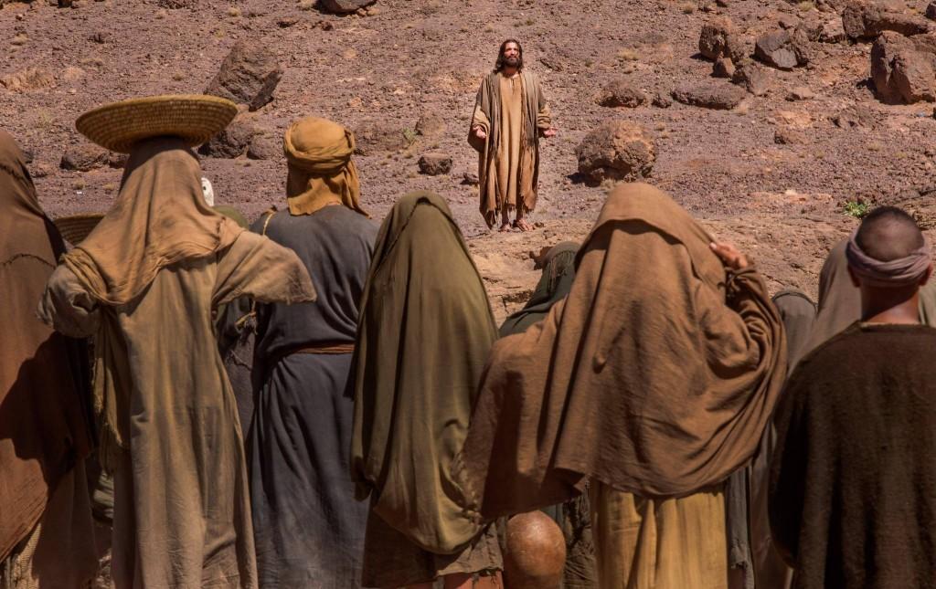 la-et-st-killing-jesus-cast-to-include-kelsey-grammer-stephen-moyer-20141006