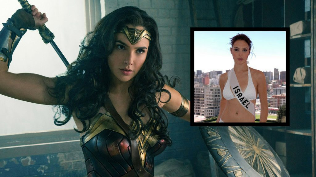 gal-gadot-israeli-actress-banned-in-lebanon