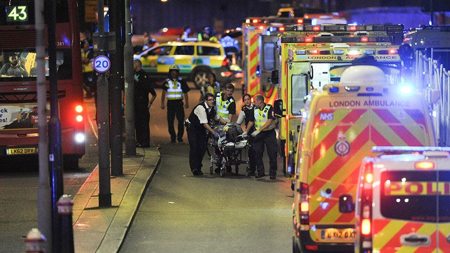 lebanese-leaders-react-to-london-terror-attacks-beirut-lebanon