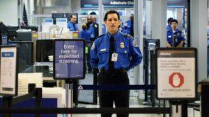 security-lax-airport-george-saad