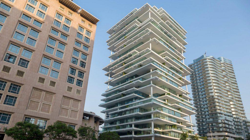 beirut-residential-apartment-prices-real-estate-market