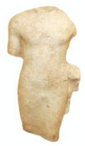 ancient artifact 3