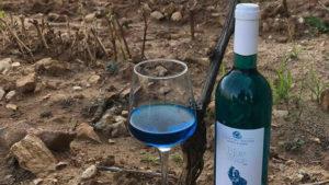 blue wine 1