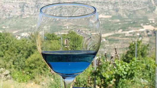blue wine 2