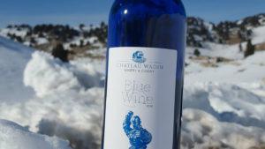 blue wine 4