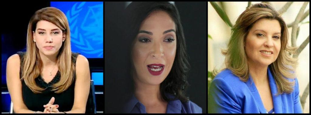 female-candidates-lebanon