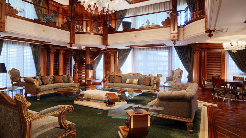 grand hills hotel lebanon 3