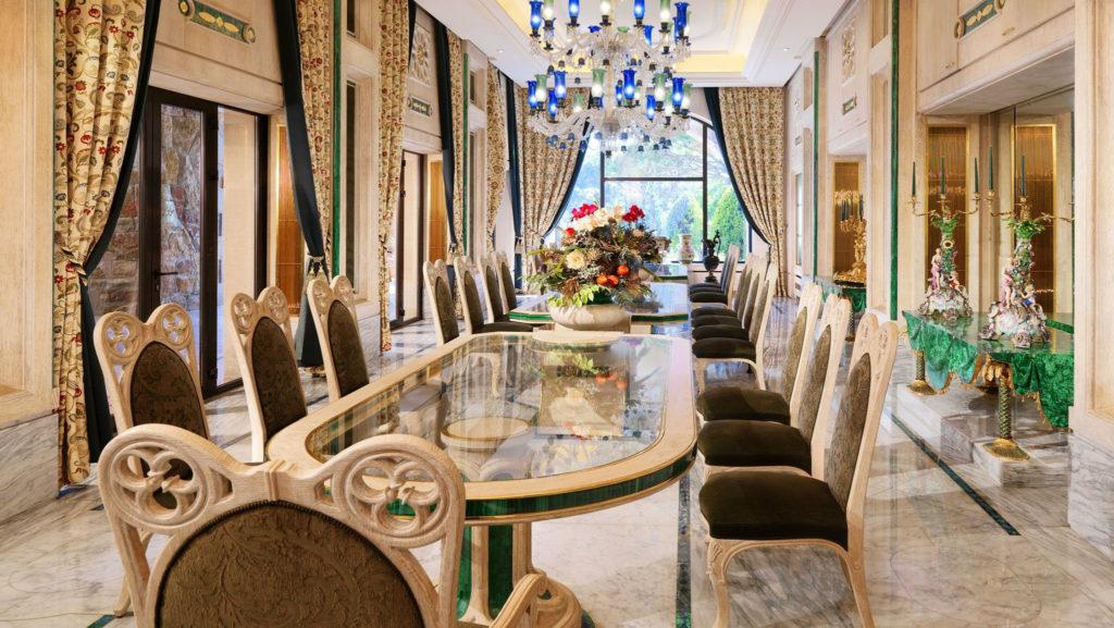 grand hills hotel lebanon 4