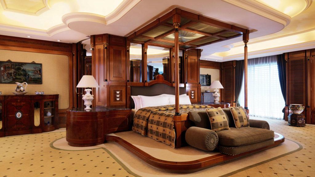 grand hills hotel lebanon 8