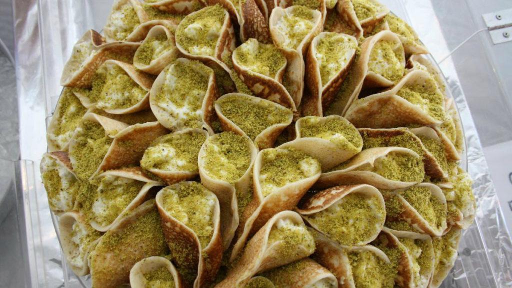 lebanese food festival va 1