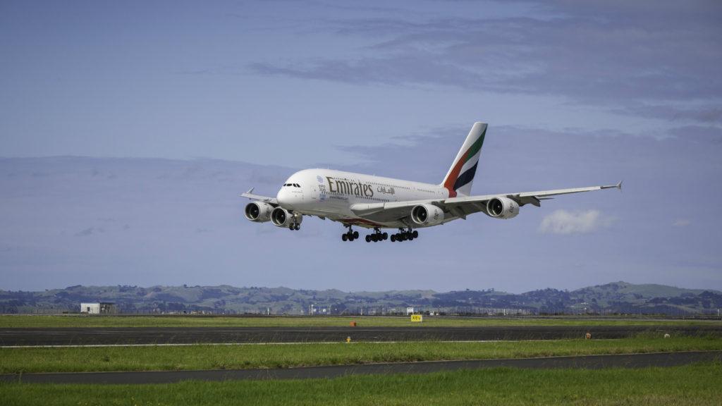 emirates airlines job fair in lebanon