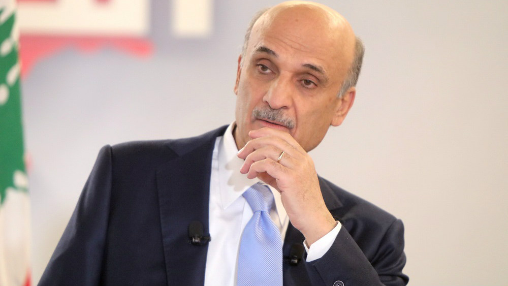 lebanese_forces_leader_samir_geagea
