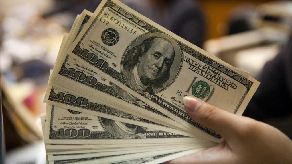 money millionaire dubai