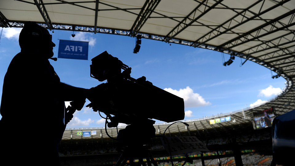 world cup broadcast rights lebanon tele liban