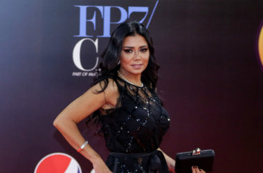 Rania Youssef Biography - Facts, Childhood, Family of